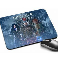Mousepad Gamer